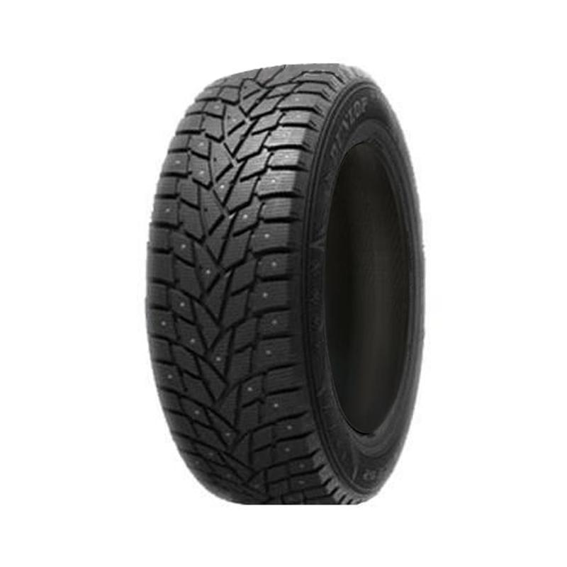 Шина Dunlop SP Winter ICE02 175/70 R13 82T шип
