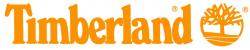 Тимберленд
